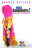 Miss Congeniality 2