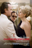 Charlie Wilson's War