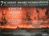 Buy Cold Mountain from Allposters