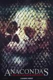 Anacondas (3-D pré-promotion)