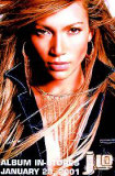 Buy Jennifer Lopez from Allposters