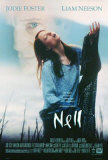 Buy Nell from Allposters