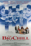Copains d'abord, Les|The Big Chill