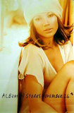Buy J-Lo - Jennifer Lopez from Allposters