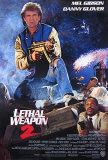 L' Arme fatale2