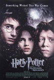 Harry Potter And The Prisoner Of Azkaban Original Poster