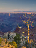 Arizona, Grand Canyon, from Lipan Point, USA