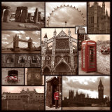 Buy England at AllPosters.com