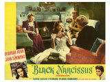 Black Narcissus, 1947