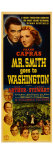 Frank Capra's Mr. Smith Goes to Washington, 1939