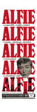 Buy Alfie, 1966 from Allposters