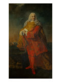 Jacopo Gradenigo Governor General of the Sea