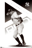 New York Yankees - Alex Rodriguez