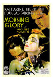 Morning Glory, 1933