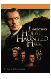 Buy House On Haunted Hill, 1958 at AllPosters.com