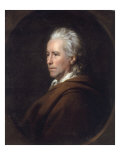 Portrait of Anthony Morris Storer, 1770