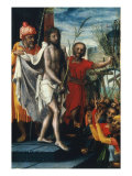 Ecce Homo
