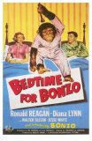Bedtime for Bonzo, 1951