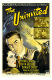 The Uninvited, 1944
