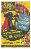 Something In The Wind, 1947