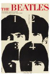 Buy A Hard Day's Night, 1964 at AllPosters.com
