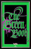 Twiztid - The Green Book (Blacklight)