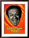 Sid James - Laughing