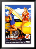 The Simple Life Season 2