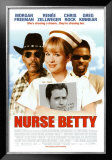 Buy Nurse Betty from Allposters