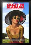 Buy Crazy in Alabama from Allposters