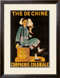Chine Compagnie Coloniale