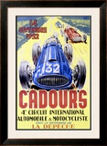 Cadours Circuit International