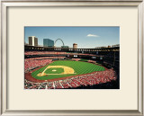 Busch Stadium, St Louis