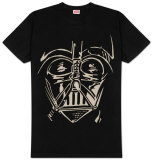 Star Wars - Vader Nation