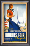 World's Fair New York