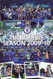 Chelsea F.C. Poster