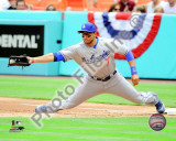 James Loney 2010