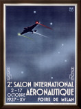 Salon International Aeronautique