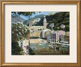 Buy Portofino at AllPosters.com