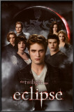 Buy Twilight - Eclipse from Allposters