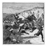 Battle of Homildon Hill
