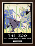 The Zoo London Underground