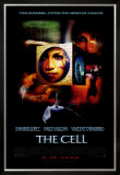 Buy The Cell from Allposters