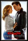Buy Gigli from Allposters
