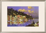 Buy Portofino Sunlight at AllPosters.com