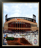 Citi Field 2009