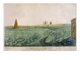 Samarra: on the Tigris, Above Baghdad