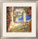 Buy Portofino Vista at AllPosters.com