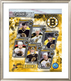 2006 - Boston Bruins