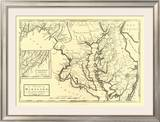 State of Maryland, c.1795